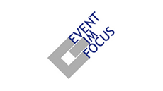 noi-referenz-event-im-focus