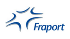 noi-referenz-fraport