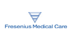 noi-referenz-fresenius-medical-care