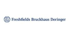 noi-referenz-freshfields-bruckhaus-deringer