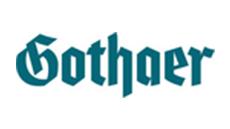 noi-referenz-gothaer