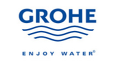 noi-referenz-grohe