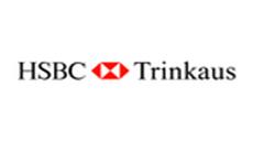 noi-referenz-hsbc-trinkaus