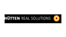 noi-referenz-hutten-real-solutions