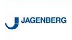 noi-referenz-jagenberg