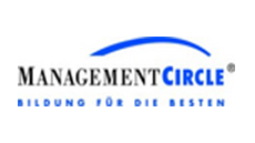 noi-referenz-management-circle