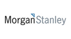 noi-referenz-morgan-stanley