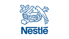 noi-referenz-nestle