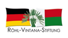 noi-referenz-rohl-vintana-stiftung