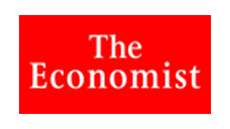 noi-referenz-the-economist