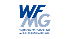 noi-referenz-wfmg