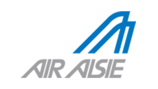 noi-referenz-air-alsie