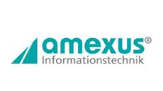 noi-referenz-amexus