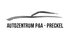 noi-referenz-autozentrum-p-a-preckel