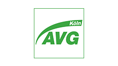 noi-referenz-avg-koln
