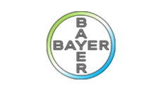 noi-referenz-bayer