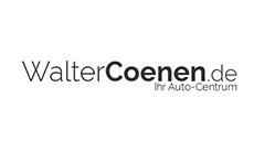 noi-referenz-walter-coenen
